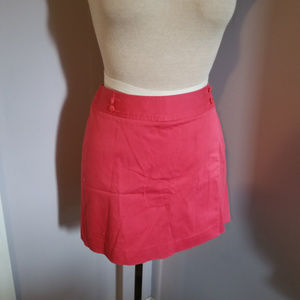 Ann Taylor Skirt Size 6